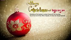 merry-christmas-quotes-happy-new-year-christmas-wishes-for-cards-christmas-wishes-quotes-01