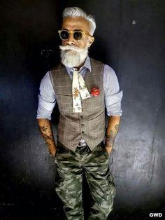 idoso-estilosissimo