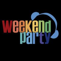 Episode Weekend Party Jul3 by Weekend Party on SoundCloud