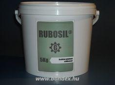Grafitporos zilikonzsír 5 kg Rubosil G Rice Cooker, Compost, Kitchen Appliances, Diy Kitchen Appliances, Home Appliances, Kitchen Gadgets, Composters