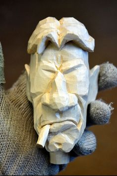 The morning after FREE: Access Our Brand New WoodCrafting Guide Wood Carving Faces, Dremel Wood Carving, Wood Carving Designs, Wood Carving Patterns, Wood Carving Art, Whittling Wood, Whittling Projects, Whittling Patterns, Wood Carving For Beginners