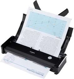 Search Canon mobile printer and scanner. Best Printer Scanner, Image Scanner, Mobile Printer, Optical Character Recognition, Best Printers, Canon, Usb, Phone, Specs