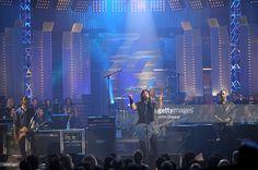 VH1 Storytellers - Foo Fighters | Getty Images