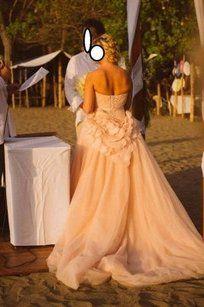 Vera Wang Vw351112 Wedding Dress