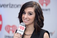 Notable March 12 Birthdays | Talented singer Christina Grimmie, acclaimed playwright Edward Albee, women's wrestling pioneer Mae Young, astronaut Wally Schirra, 'On the Road' author Jack Kerouac, and Austrian singer (and the inspiration for 'The Sound of Music''s Liesl) Agathe von Trapp all celebrated birthdays on March 12 in history.