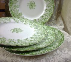 Green Transferware (1500×1327)