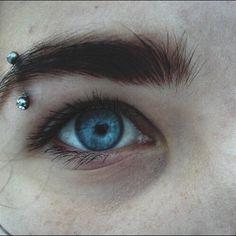130 Eyebrow Piercing Ideas Procedure Pain Healing Time Price Nice Check