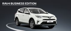 New & Used Toyota cars for sale - used cars, Toyota genuine parts and service available from Farmer and Carlisle Group in Leicester and Loughborough Toyota Dealers, Used Toyota, Car Deals, Toyota Cars, Leicester, Rav4, Cars For Sale, Carlisle, Vehicles