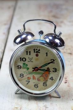 cadran horloge ancienne horloge vintage cadran d 39 horloge pinterest vintage. Black Bedroom Furniture Sets. Home Design Ideas