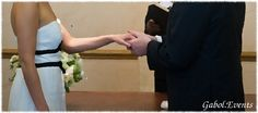 Wedding planners and caterers- http://gambol.events/#/business