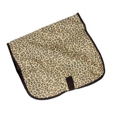 Household Essentials Hanging Travel Cosmetic Bag Leopard Print ** More infor at the link of image  : Travel cosmetic bag