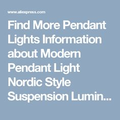 Find More Pendant Lights Information about Modern Pendant Light Nordic Style Suspension Luminaire Hanging Lamp Vintage Pendant Lamp Rustic Wood Light Aluminium Lampshade,High Quality aluminium lampshade,China pendant light nordic Suppliers, Cheap wood light from JINLONGKE Store on Aliexpress.com