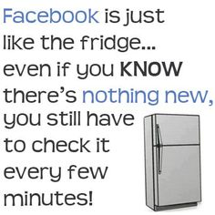 #facebook #humor