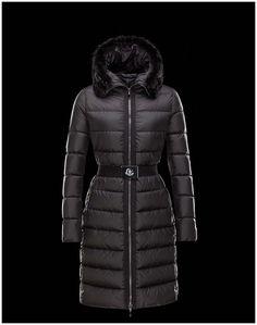 promo code cbaa8 f1446 60 Best Moncler Mantel Damen images | Break outs, Canada, Coats