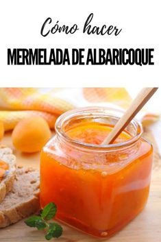 Cantaloupe, Jelly, Dips, Sweets, Fruit, Vegetables, Recipes, Food, Sweet Recipes