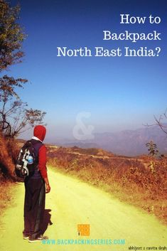 Find out about travel permits, guest houses, local transport, food, and more. Find out how to backpack north east India. Travel Maps, India Travel, Places To Travel, Travel Destinations, Slow Travel, Travel Packing, Budget Travel, Travel With Kids, Family Travel
