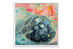 Jaime Rovenstine, Beyond Sea | Find the Perfect Piece | One Kings Lane