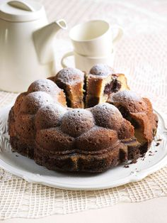 Bundt Cakes, Pound Cake, Muffin, Breakfast, Morning Coffee, Pound Cakes, Cupcakes, Muffins, Bunt Cakes