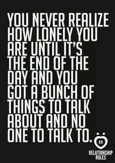 loneliness i have no friends quotes Quotes Thoughts, Quotes Deep Feelings, Mood Quotes, Life Quotes, No Friends Quotes, No Feelings, Feeling Empty Quotes, Night Quotes, Great Quotes