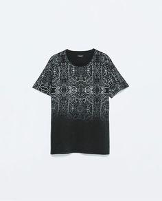 93833e2246f 29 Best T-Shirts Shirts I Like images