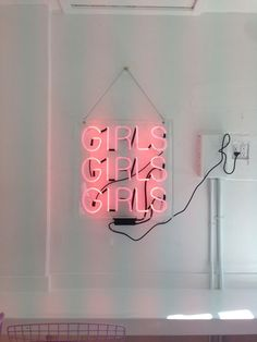 Neon Signs are useful for any business or home. Here you will find 5 different ways to use neon signage.