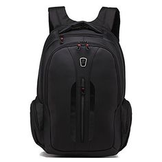 8226d52670 16 Best Best Laptop Backpack images