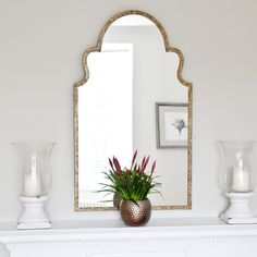 I've just found Moroccan Bronze Mirror. Find yourself transported to an elegant Moorish palace in Andalucia or a marketplace in vibrant Marrakesh with this beautiful Moroccan bronze mirror. Decor, Moroccan Mirror, Bronze Mirror, Room, Moroccan Bedroom, Home Decor, Bathroom Decor, Moroccan Bathroom, Mirrors Uk