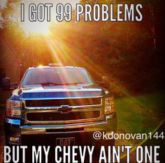 Truck quotes for girls 27 Ideas Lifted Chevy Trucks, Gm Trucks, Chevrolet Trucks, Diesel Trucks, Cool Trucks, 1957 Chevrolet, Chevrolet Impala, Chevrolet Chevelle, Chevy Vs Ford