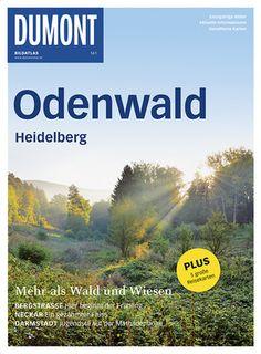 Bestellen Sie portofrei DuMont Reiseführer, Kunstreiseführer, Stefan Loose Travel Handbücher, Bildatlanten, Ebooks & Apps.