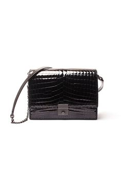 d491372e84b7 Updated as of August 2013 Presenting the Bottega Veneta Fall 2013 Bag  Collection. The latest collection from Bottega Veneta consists of elegant  and