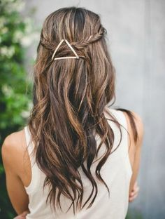 Sizzling Summer Hair Forecast 2015: Heat Up Your Look | http://amominredhighheels.com