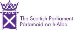 #1 @ScotParl debate Mental Health 6 January 2015: psychological therapies target not being met | Chrys Muirhead