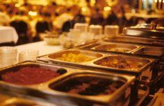 Genießen Sie die emsländische Küche – vielfältig, hausgemacht und immer frisch.