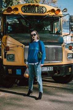 Ami Amalia imperfect blue cashmere sweater, zara pearl embellished step hem mom jeans, balenciaga lookalike heeled black sock boots, green suede gucci dionysus bag, andreea birsan, couturezilla, cute fall outfit ideas 2017, luxury knitwear, silk blends, rhinestone studded 90s square sunglasses, statement earrings, green and blue fall outfit, cobalt, how to wear sock boots, luxe layered fall outfit, mango boots, the zara jeans you have seen all over instagram, pearl denim, suede crossbody…