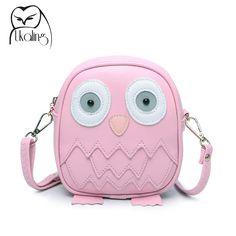 $9.80 (Buy here: https://alitems.com/g/1e8d114494ebda23ff8b16525dc3e8/?i=5&ulp=https%3A%2F%2Fwww.aliexpress.com%2Fitem%2FCute-Mini-Purse-Handbag-Owl-Women-Messenger-Bags-For-Summer-Crossbody-Shoulder-Bag-with-Belt-Strap%2F32678004744.html ) Cute Mini Purse Handbag Owl Women Messenger Bags For Summer Crossbody Shoulder Bag with Belt Strap Sac Lady Clutch Purses Phone for just $9.80