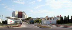 Lara Resort Otel