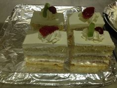EGG-LESS CAKE Party Supplies, Waffles, Egg, Cakes, Breakfast, Desserts, Food, Eggs, Morning Coffee