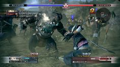 Download .torrent - The Last Remnant – XBOX 360 -  http://torrentsgames.org/xbox-360/the-last-remnant-xbox-360.html