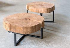 stolky T07 Vladan Běhal Design Coffee Tables, Design, Furniture, Home Decor, Home Furnishings, Interior Design, Home Interiors, Decoration Home