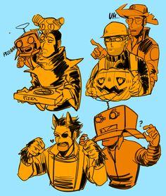 5unri5e: wow wow WOW Happy Halloween!