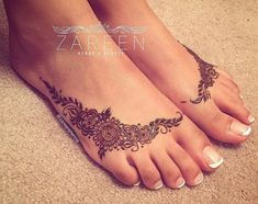 Mehndi Designs For Beginners - Type Design Henna Hand Designs, Dulhan Mehndi Designs, Mehndi Designs Finger, Modern Henna Designs, Mehndi Designs Feet, Arabic Henna Designs, Legs Mehndi Design, Mehndi Designs For Beginners, Bridal Henna Designs