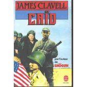 Un Caïd - James Clavell