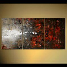 Bildergebnis für horizontale abstrakte Bilder