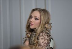 tuto make up amanda seyfried givenchy