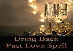 Past Love, Ex Love, Really Love You, The Past, Real Magic Spells, Lost Love Spells, Voodoo Doll Spells, Psychic Love Reading, Game Of Love