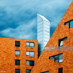 View top-quality stock photos of Modern Berlin. Find premium, high-resolution stock photography at Getty Images. Any Images, Still Image, Royalty Free Images, Berlin, The Outsiders, Stock Photos, Modern, Photography, Trendy Tree