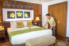 Gallery   Cocoon Boutique Hotel Hotels In The Philippines, Quezon City, Boutique, Luxury, Gallery, Bed, Travel, Furniture, Home Decor