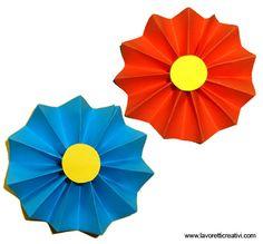 Flowers craft Flower Crafts, Garden Plants, Spring, Flowers, Bricolage, Royal Icing Flowers, Flower, Florals, Floral