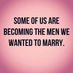 Lol too true