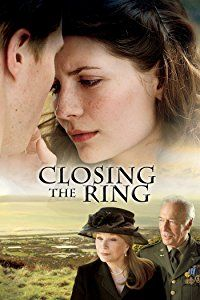 Amazon.com: Closing the Ring: Shirley MacLaine, Christopher Plummer, Mischa Barton, Neve Campbell